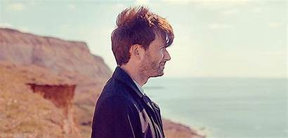 David Tennant Broadchurch Alec Hardy Brightestyoungthings Instagram