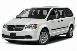 37 Best Review 2019 Dodge Caravan for Wallpaper Car