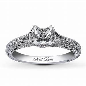 Wedding rings for women jared 9 charming men engagement for Jared mens wedding rings