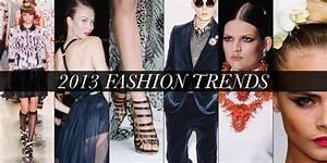 Petite Style Blog UK