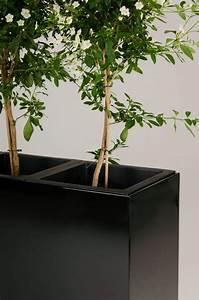 Blumenkübel Als Raumteiler : raumteiler trennelement fiberglas elemento 117 cm ~ Michelbontemps.com Haus und Dekorationen