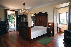Wohnung Feng Shui : wohnen mit stil die 10 beliebtesten einrichtungsstile ~ Markanthonyermac.com Haus und Dekorationen