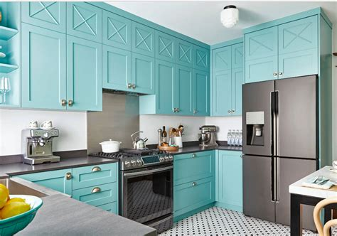 Kitchen Appliances : Kitchen Appliances Colors