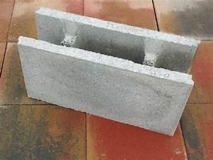 Schalsteine Schalungssteine Betonsteine Mauersteine 175er
