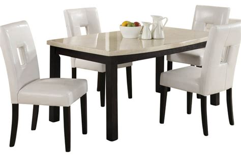 big lots faux marble table marble dining table peenmedia com