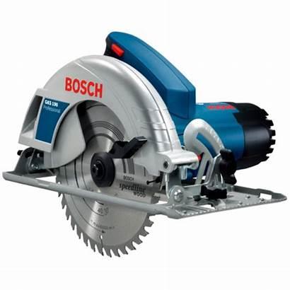 Tools Power Bosch Saws Latest Indiamart Preet