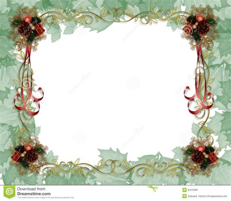 Backgrounds Borders by Fancy Color Thanksgiving Borders Festival Collections