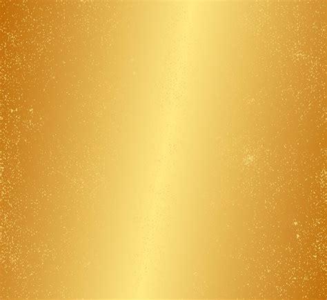 Gold Backgrounds Gold Background Hq Desktop Wallpaper 14372 Baltana