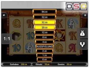 Leverage Berechnen : online casino gr nden play book of ra ~ Themetempest.com Abrechnung