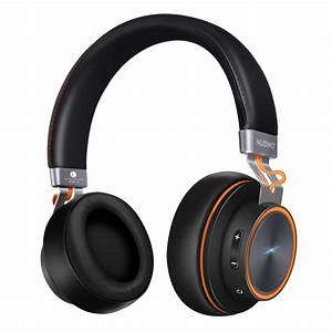 S2 Over Ear Headphones Headset Hi