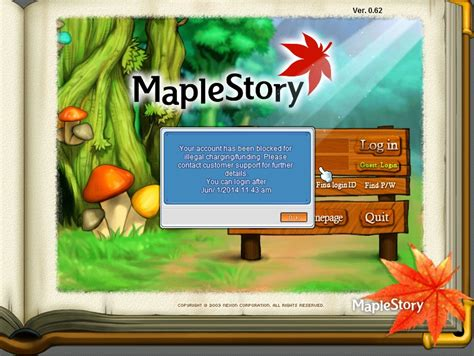 Maple Story Is The Only Free To Play Top Anime In Steam Maplestory Meso Hack Free 2011 Backupmama