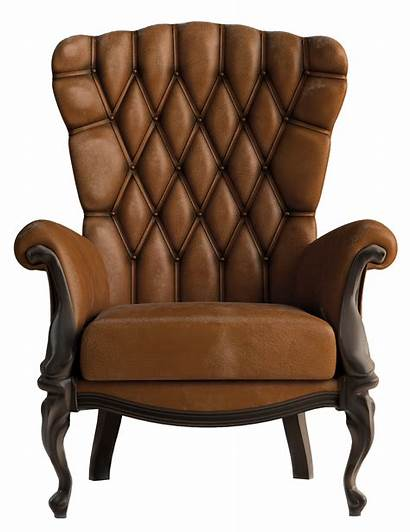 Chair Transparent Background Backgrounds Throne Hipwallpaper