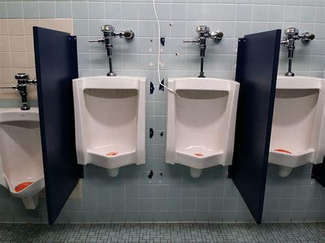 10 Of The Worst Bathroom Design Fails Ever