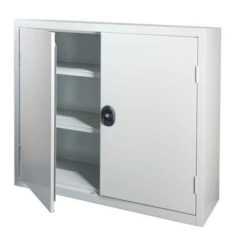 armoire 224 mat 233 riel basse largeur 120 cm