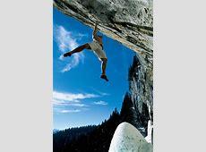 Solo, Part IV Alexander Huber Alpinistcom