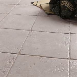 Colle Carrelage Sol Interieur Leroy Merlin by Un Carrelage Aspect Pierre Leroy Merlin