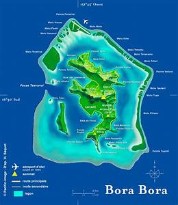 all inclusive resorts tahiti bora bora all inclusive With bora bora all inclusive honeymoon packages