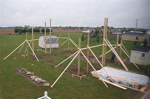 picture of 30x40 house pole barns built joy studio With 32x40 pole barn