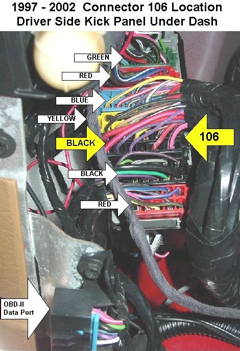 Hardtop Wiring Harness Jeep Wrangler Forum