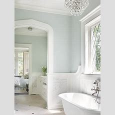 Best 25+ Wall Colors Ideas On Pinterest  Grey Walls, Wall