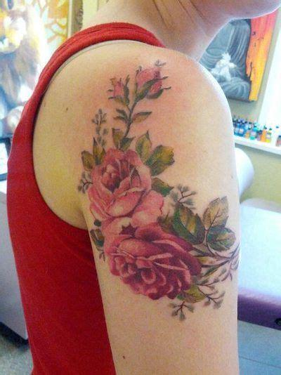 images  scarlet begonia tattoo  pinterest