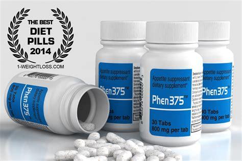 phen375 phentermine safe alternative dietelle