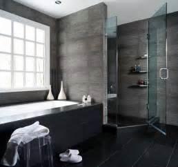 Dg Home Improvement Picture