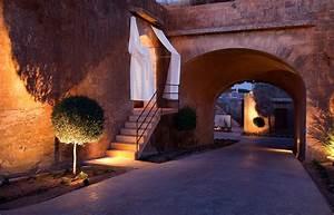 Cap Rocat Mallorca : hotel cap rocat luxury hotel in mallorca another world ~ Eleganceandgraceweddings.com Haus und Dekorationen