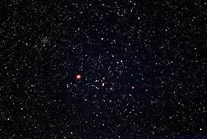 More Hyades