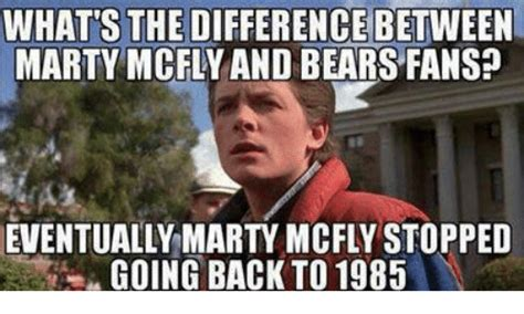Marty Mcfly Meme - 25 best memes about marty mcfly marty mcfly memes