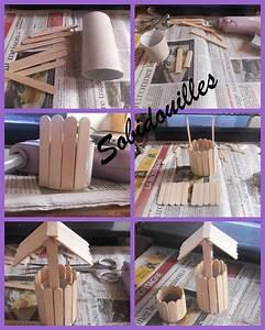 Faire Un Thé Glacé : bricolage sobidouilles ~ Dode.kayakingforconservation.com Idées de Décoration