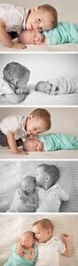 Geschwister Fotoshooting Ideen : bruder mit geschwisterchen sch ne fotos ~ Eleganceandgraceweddings.com Haus und Dekorationen