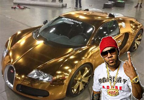 expensive celebrity cars  myimprov