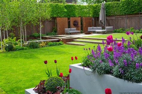 come arredare il giardino istruzioni su come arredare il giardino in pochi semplici