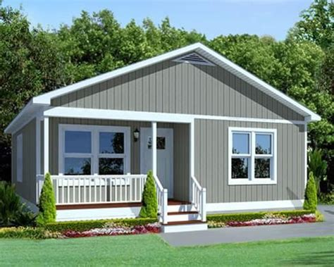 inexpensive modular homes buyer more 100 000 green homes are available