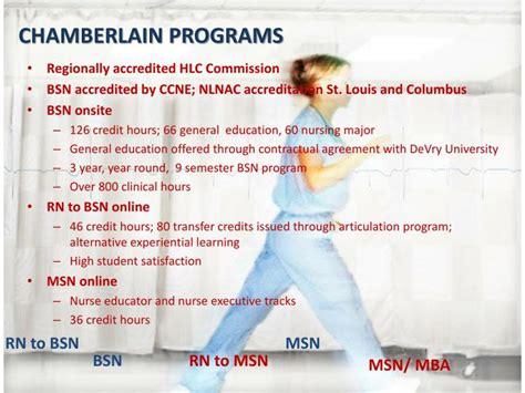 the university of arizona college of nursing powerpoint templates ppt chamberlain college of nursing powerpoint