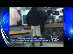 Two Black Women Severely Beaten After Attacking A Worker ...