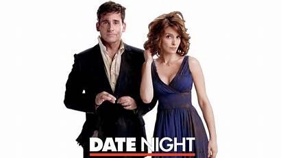 Date Night Fanart Tv Sharon Lee Movies