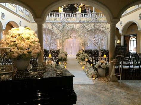 Avila Golf and Country Club Reception Venues Tampa FL