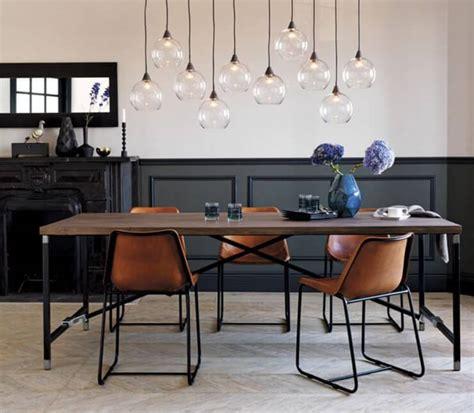 les plus belles chaises design shopping de belles chaises de salle à manger frenchy fancy