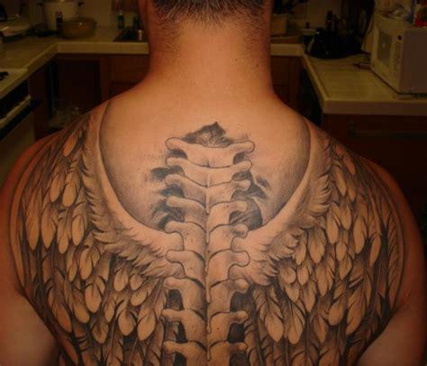 cover  tattoo info