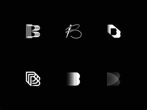 alphabet project part 1 on Behance