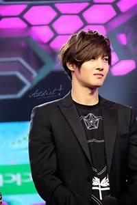 655 best Kim Hyun Joong ♡ 김현중 images on Pinterest | Kdrama ...