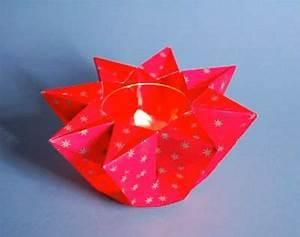 Bastelanleitungen Für Weihnachten : stern windlicht bastelanleitung f r ein stern windlicht weihnachten basteln sterne ~ Frokenaadalensverden.com Haus und Dekorationen