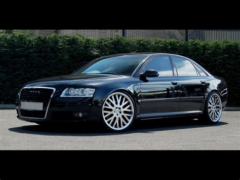 Audi A8 Picture by 2008 Audi A8 Pictures Cargurus