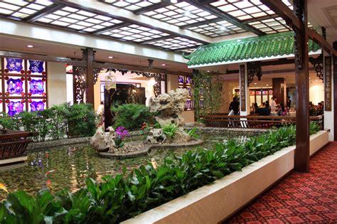 jade garden restaurant enjoy dim sum at the jade garden restaurant at the