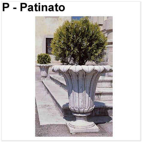 vasi in cemento da giardino vasi esterno 5975644c fioriere da esterno vasi fioriere