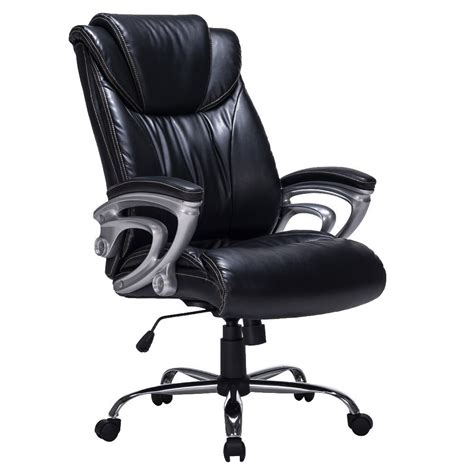 top 10 best ergonomic chairs in 2017 reviews us4