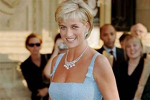 Diana, Princess of Wales would be 50 this week and her ...