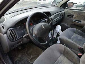 Comprar Retrovisor Izquierdo De Renault Megane I Fase 2